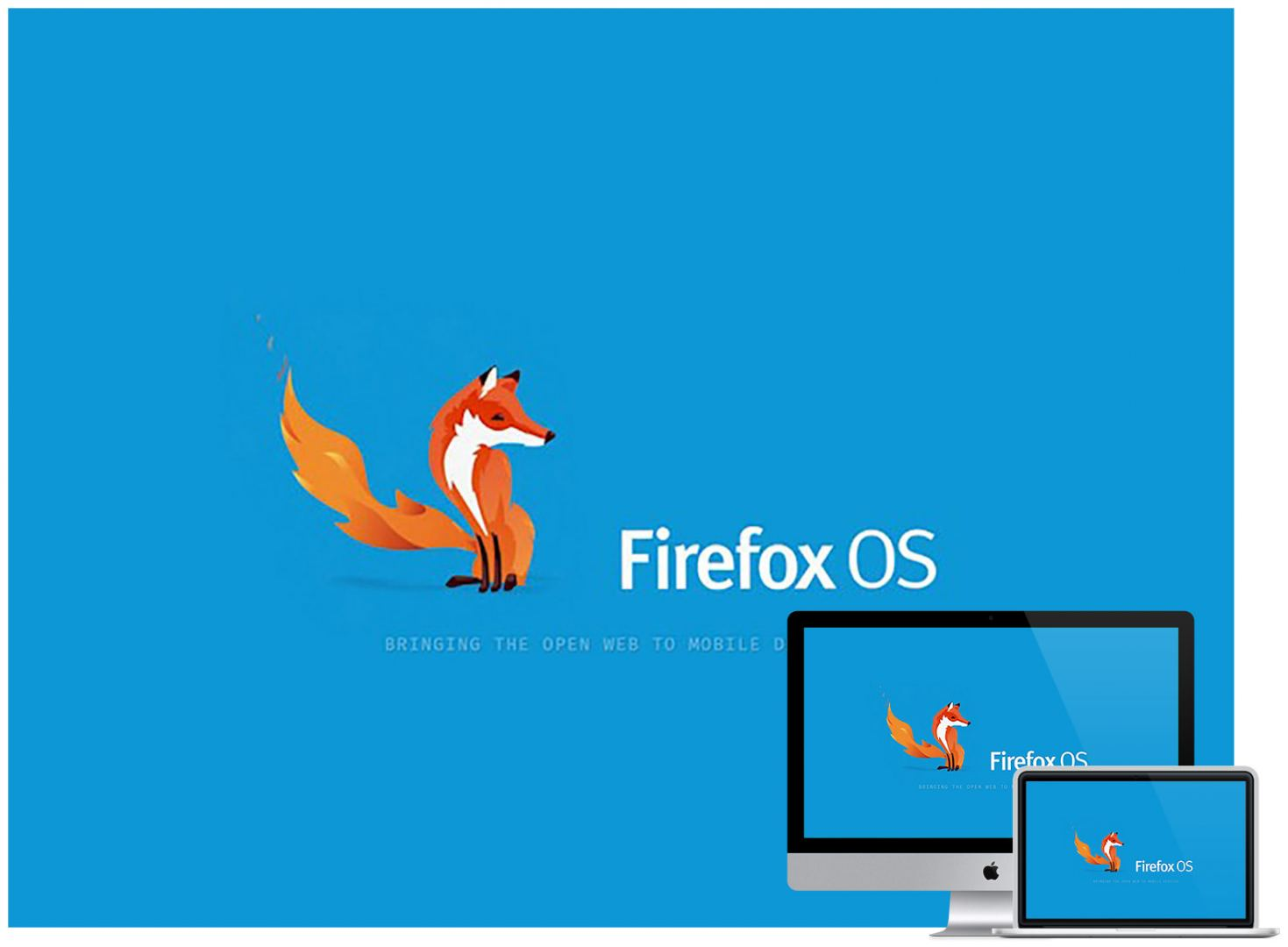 os_desktop_firefox-wallpaper