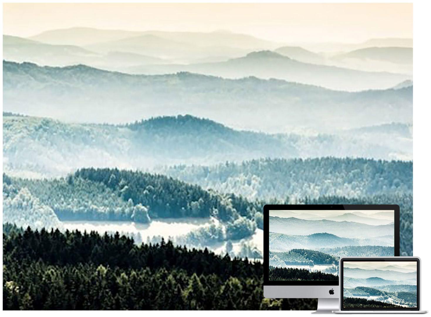 foggy-mountains-wallpaper