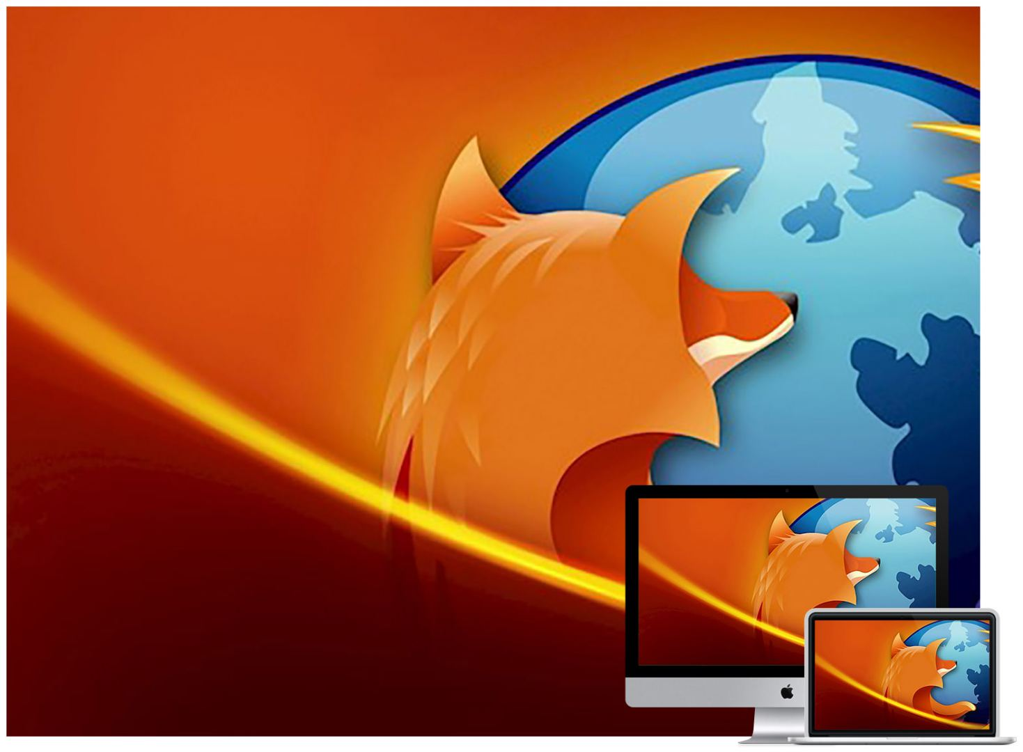 software-orange-firefox-wallpaper