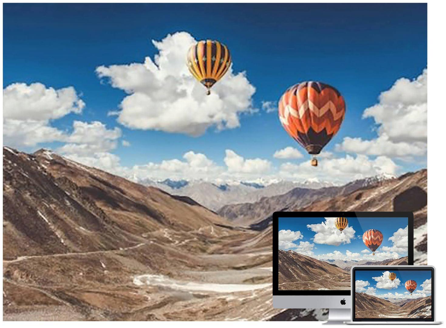 /hot-air-balloon-ride-wallpaper