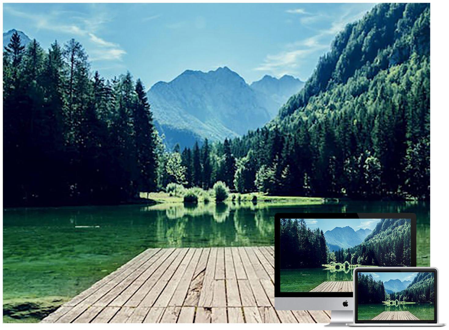 nature-calls-wallpaper