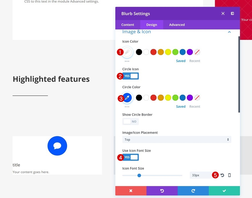 divi dashboard