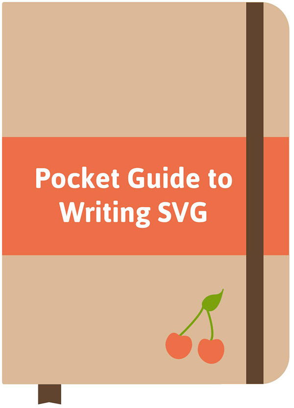 pocket-guide-to-writing-SVG