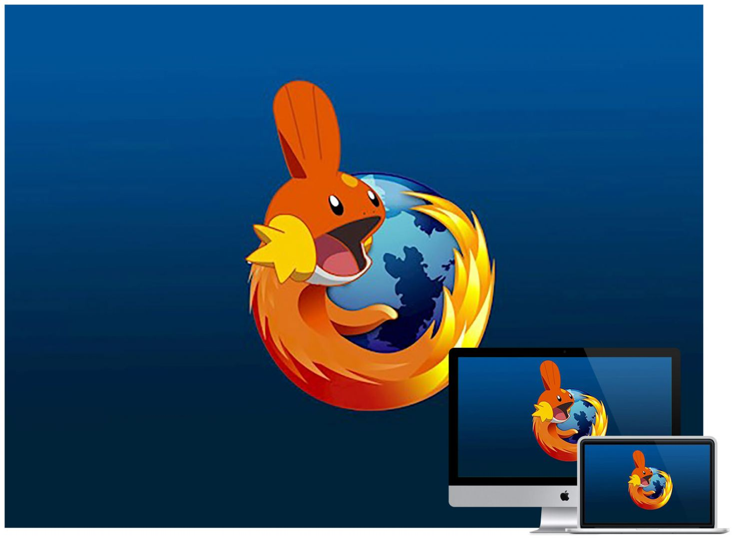 pokemon-firefox-wallpaper
