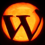 Google tells to Ping your WordPress blog for better SEO