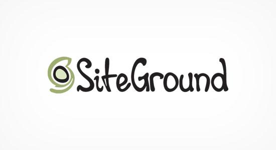 Siteground