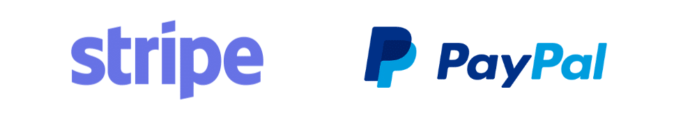 Stripe vs PayPal – Which Payment Gateway Should You Choose?