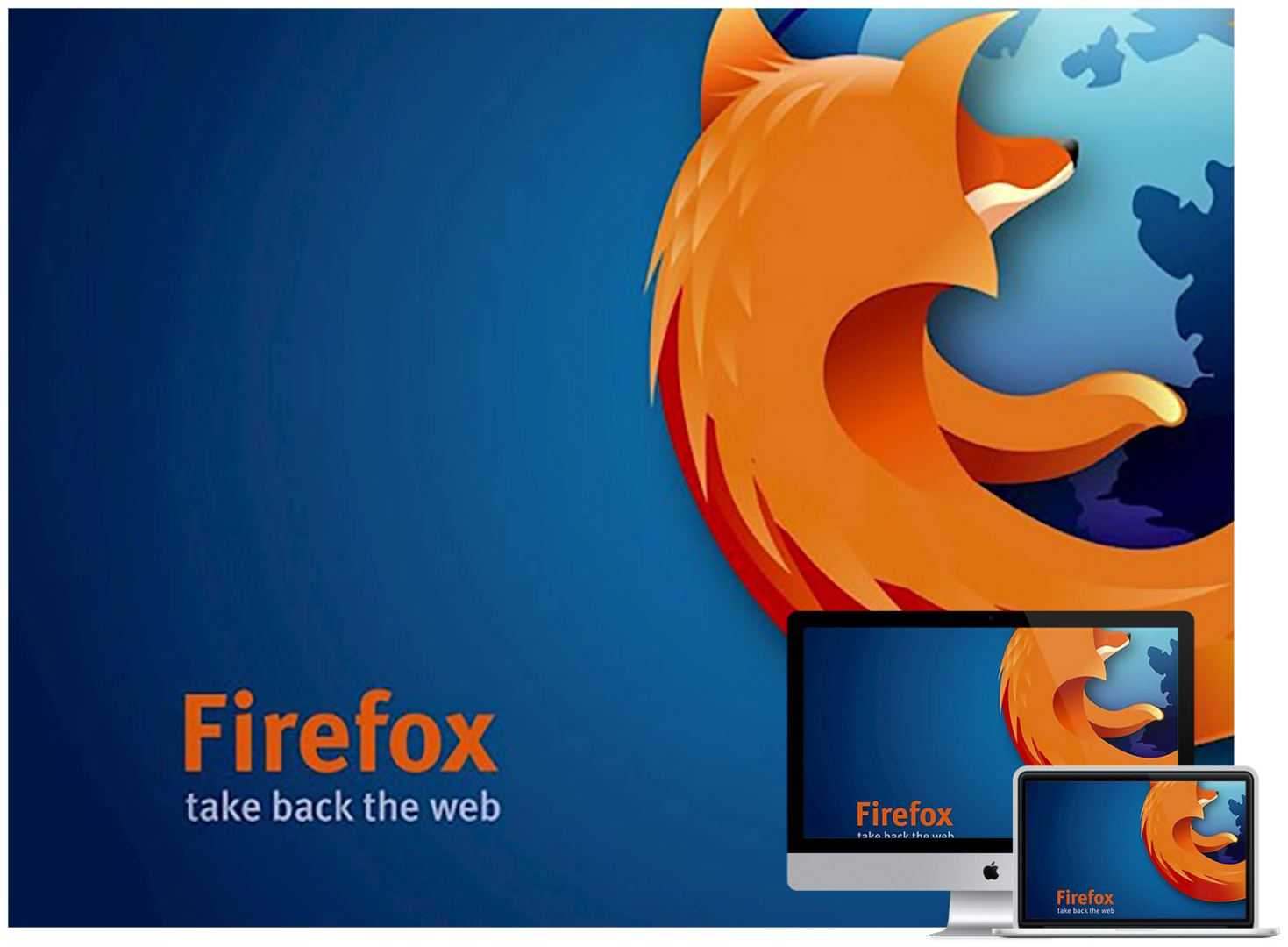 take-the-web-back-firefox-wallpaper