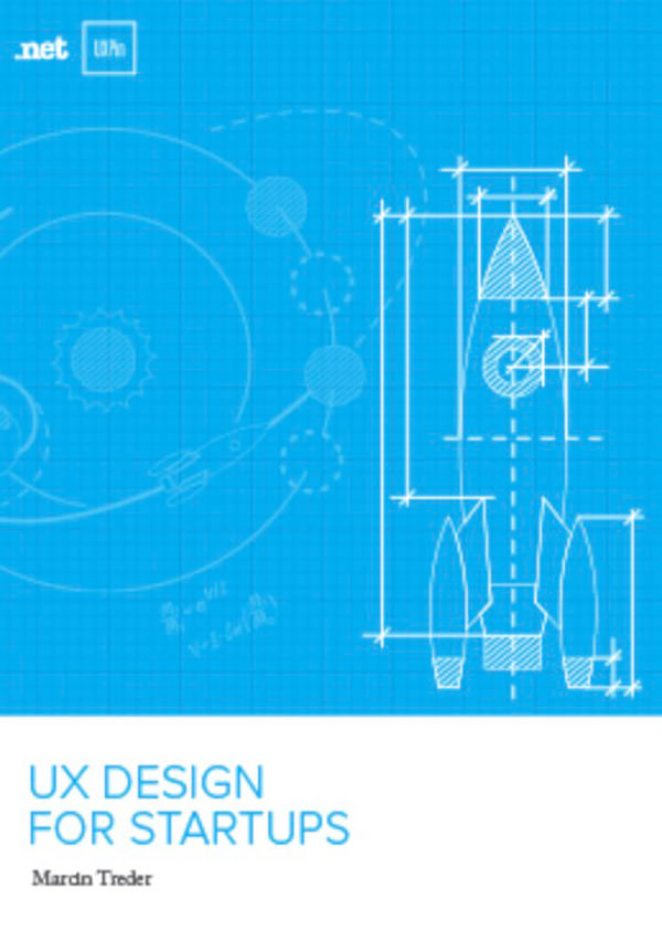 ux-design-for-startups