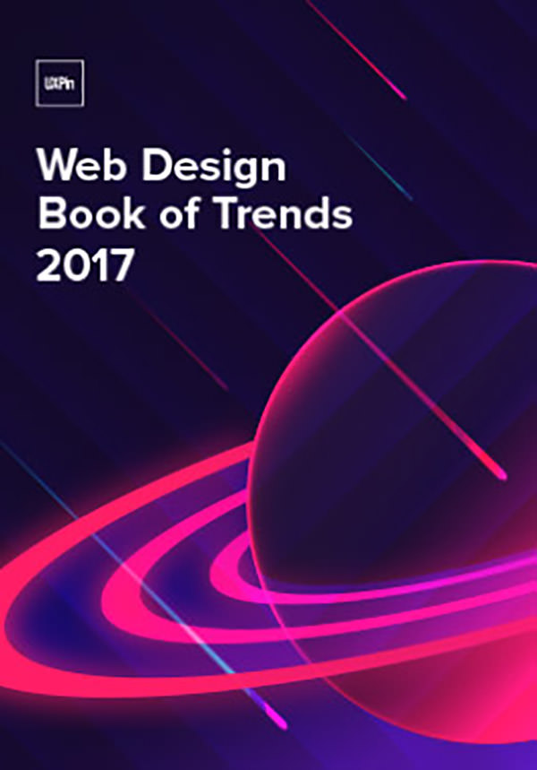web-ui-design-trends-2017
