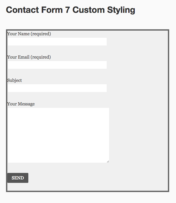 Contact-Form-7-Custom-Styling-Whole-Form-1