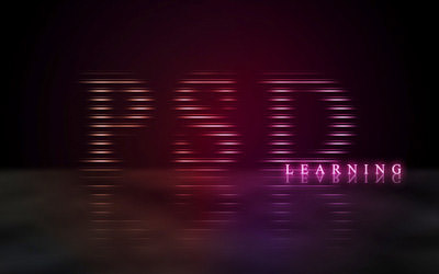 scanline-text-photoshop-tutorial