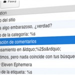How to Add Translation To Your WP Dashboard