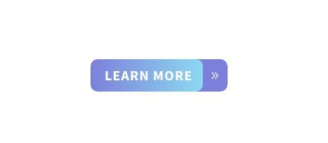 divi-button-module-designs-16