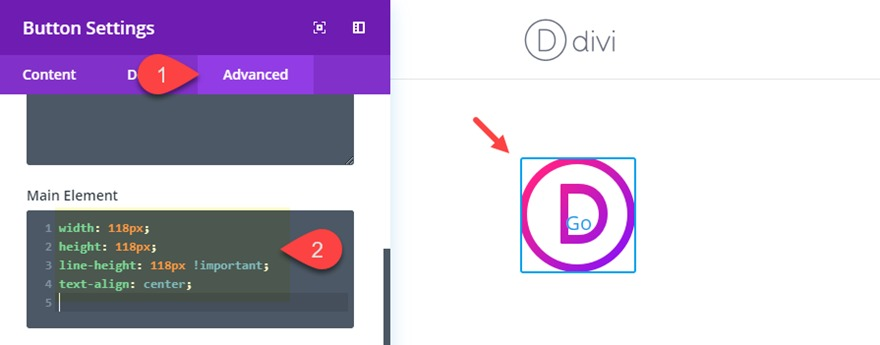 divi-button-module-designs-23