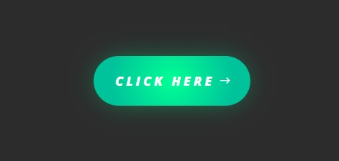 divi-button-module-designs-26