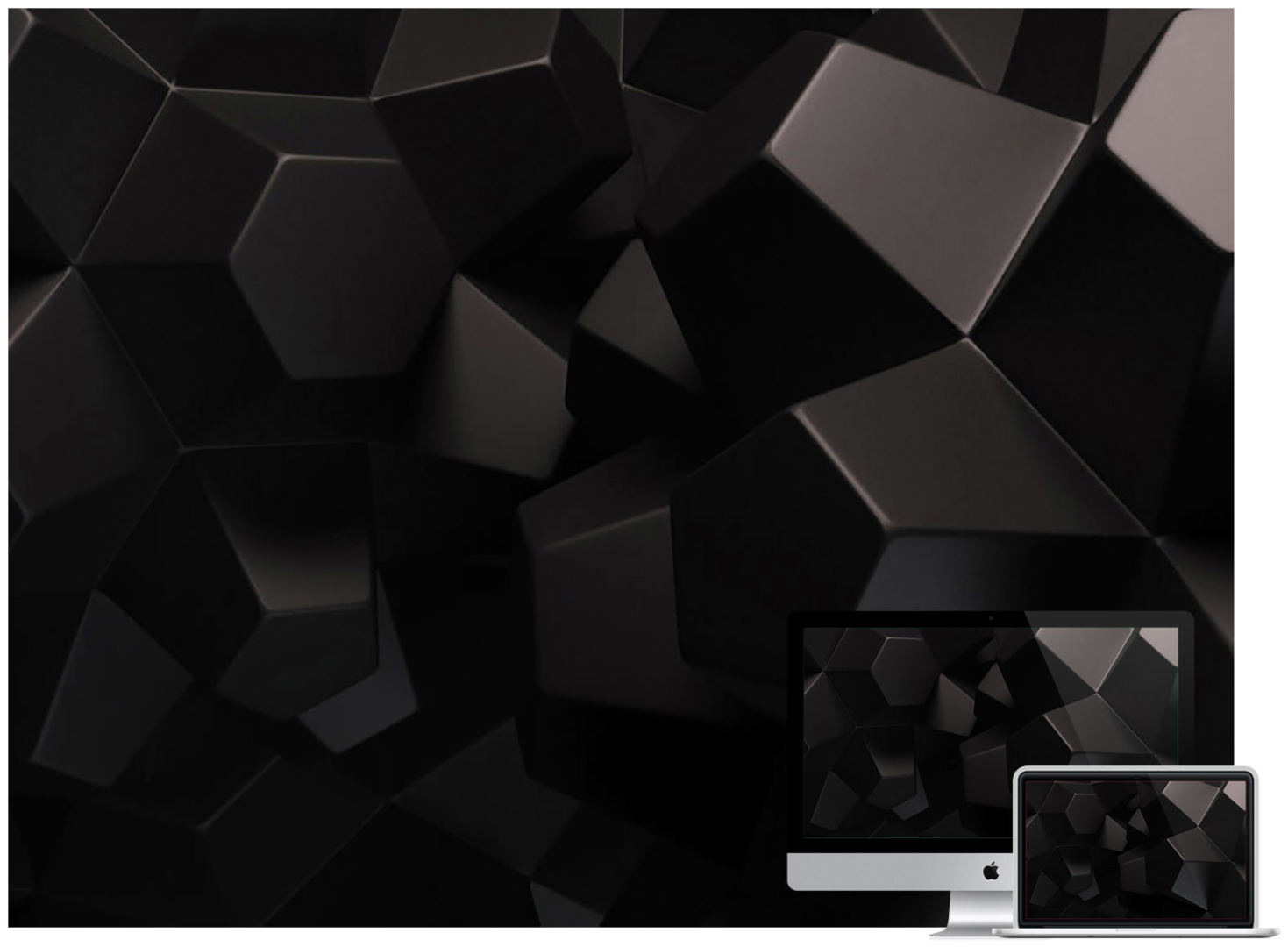 cool-dark-wallpaper