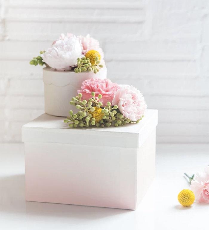 fresh-flower