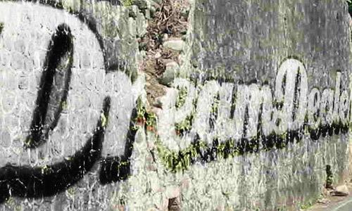 grafitti-text-effect