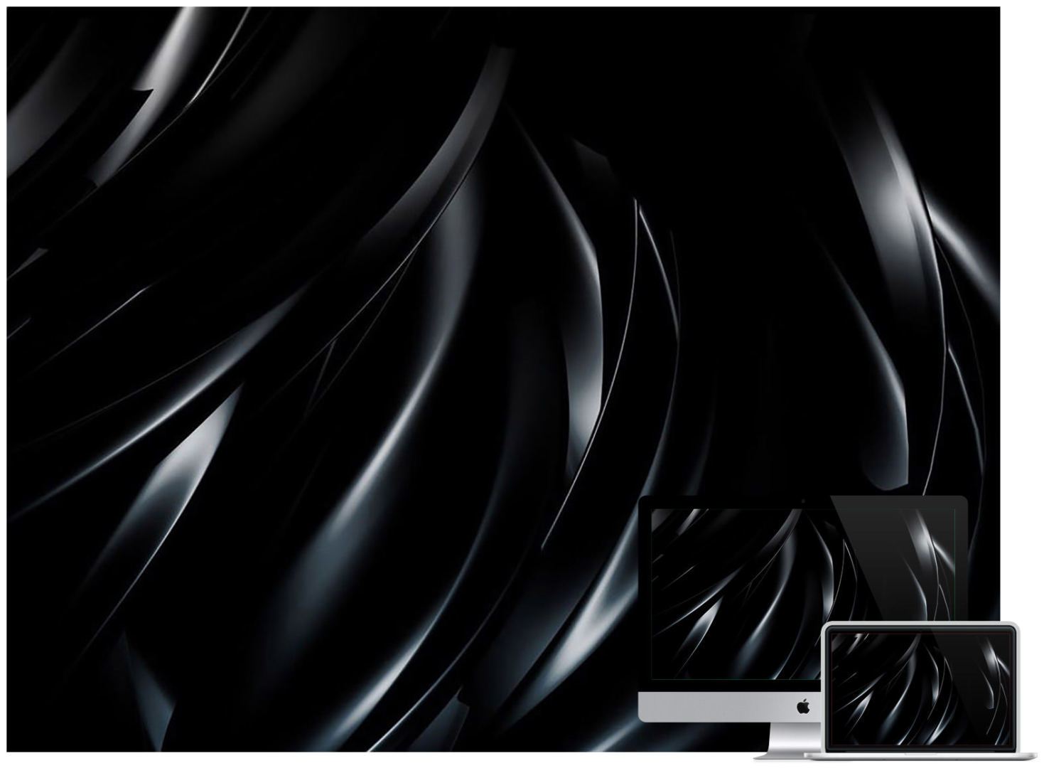 ink-black-wallpaper-wallpaper