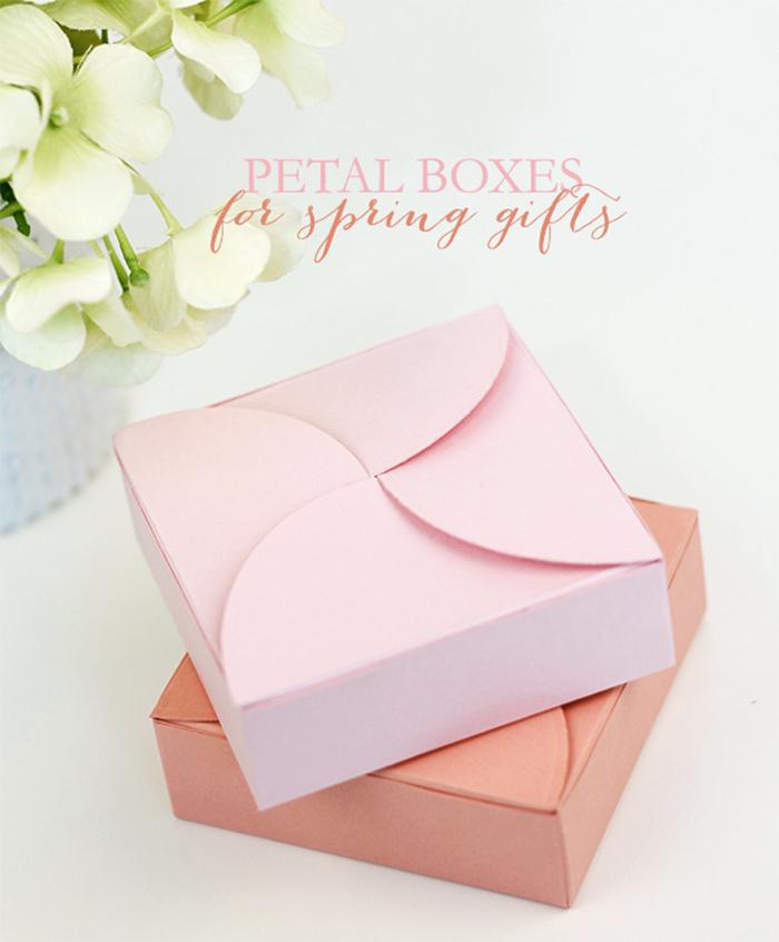 petal-boxes