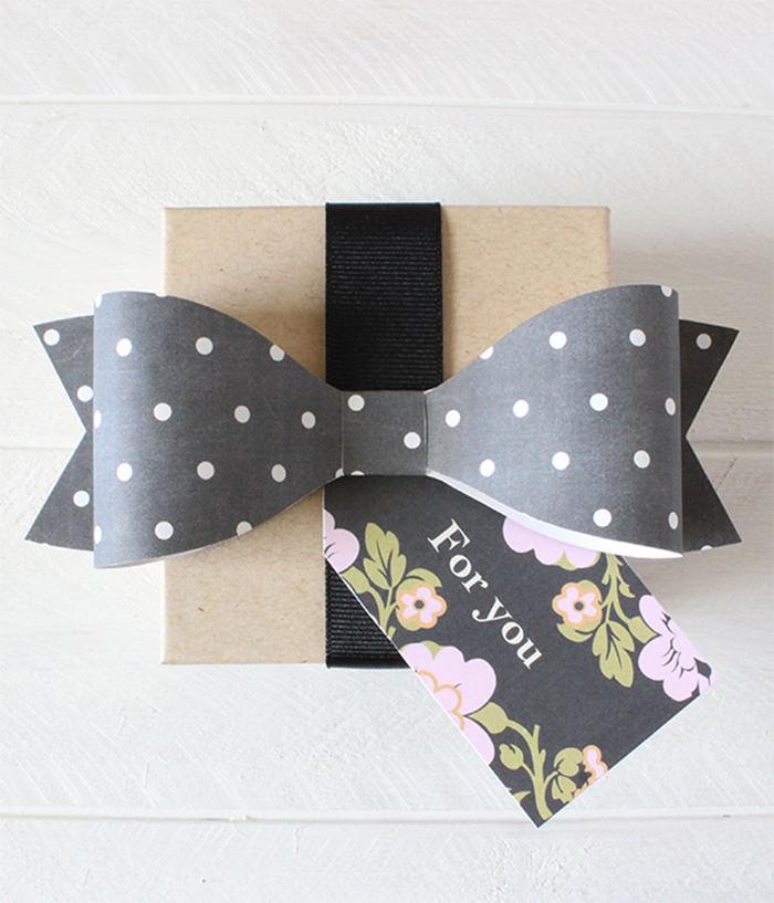 polka-dot-bows