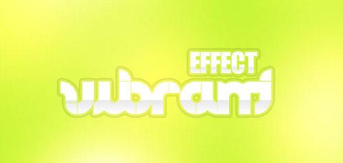 pop-text-effect-photoshop-tutorial