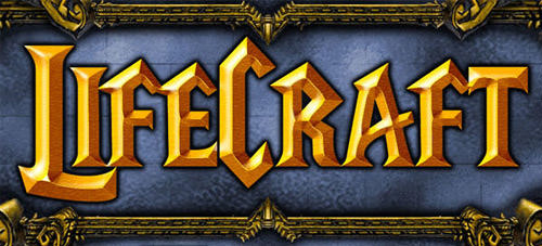 WarCraft-Font-photoshop-tutorial