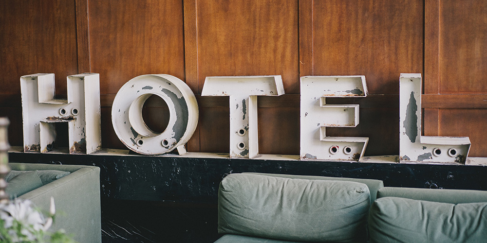 How to Build a WordPress Hotel Website with a Room Booking Engine