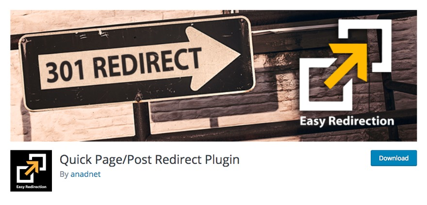 Creating a WordPress Redirect with htaccess and plugins