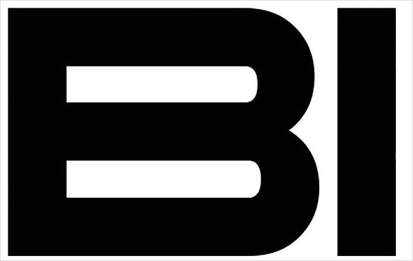 Bitsumishi-free-font