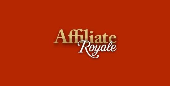 Affiliate Royale