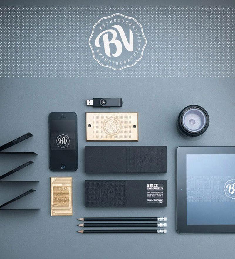 BV Photography