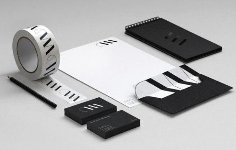 Creation Visual Merchandising