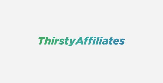ThirstyAffiliates