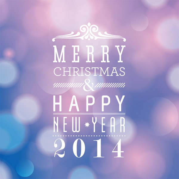 christmas-and-happy-new-year-free-vectors
