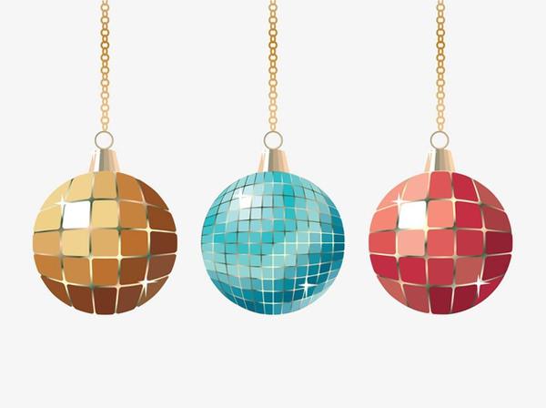 christmas-glitter-free-vectors