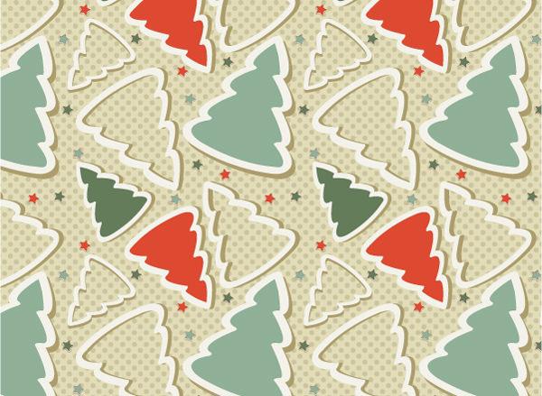 christmas-free-pattern