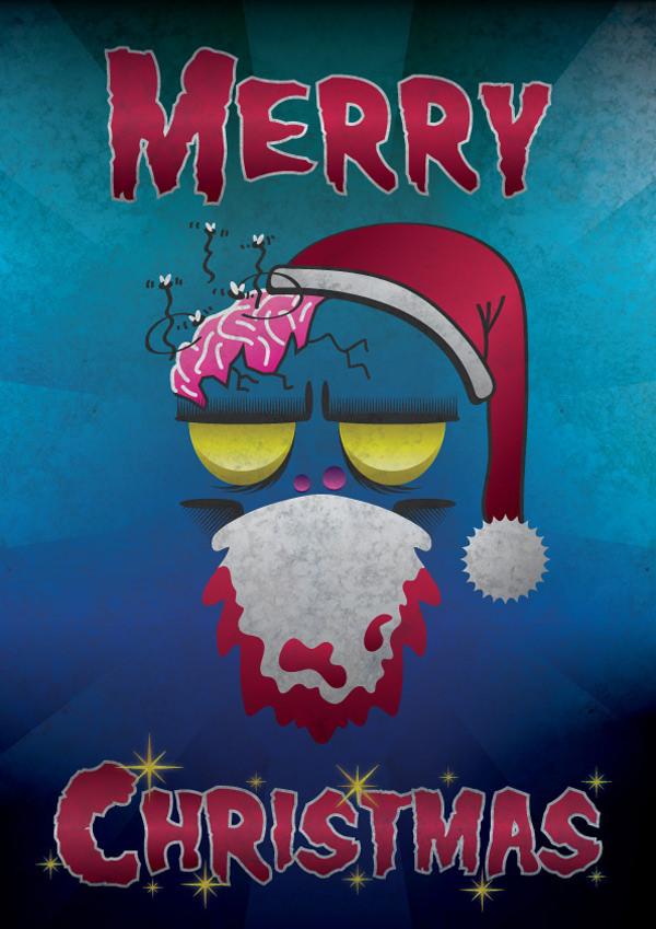 merry-christmas-illustrator-tutorial