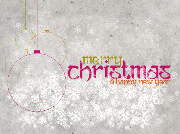ananda-neptouch-christmas-font