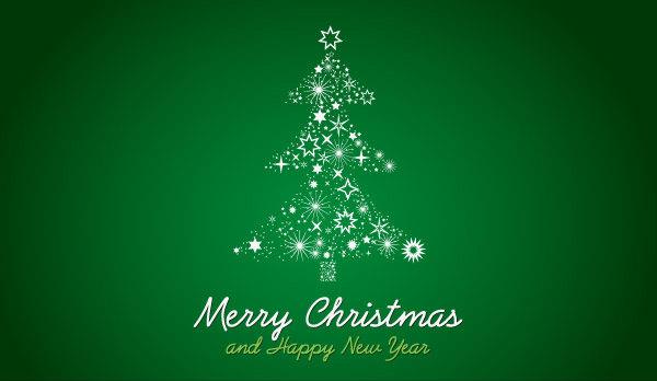 christmas-tree-free-vectors