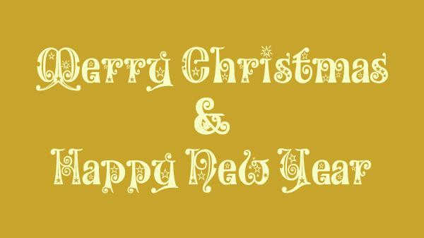 kingthings-willow-christmas-font