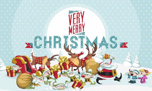 -christmas-free-vector-art