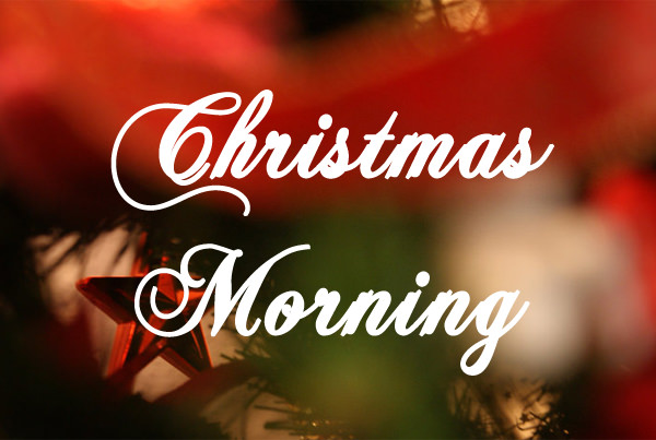 chopinscript-christmas-font