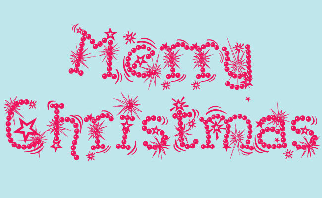 kingthings-whizzban-christmas-font