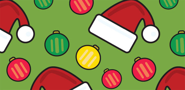 christmas-seamless-pattern