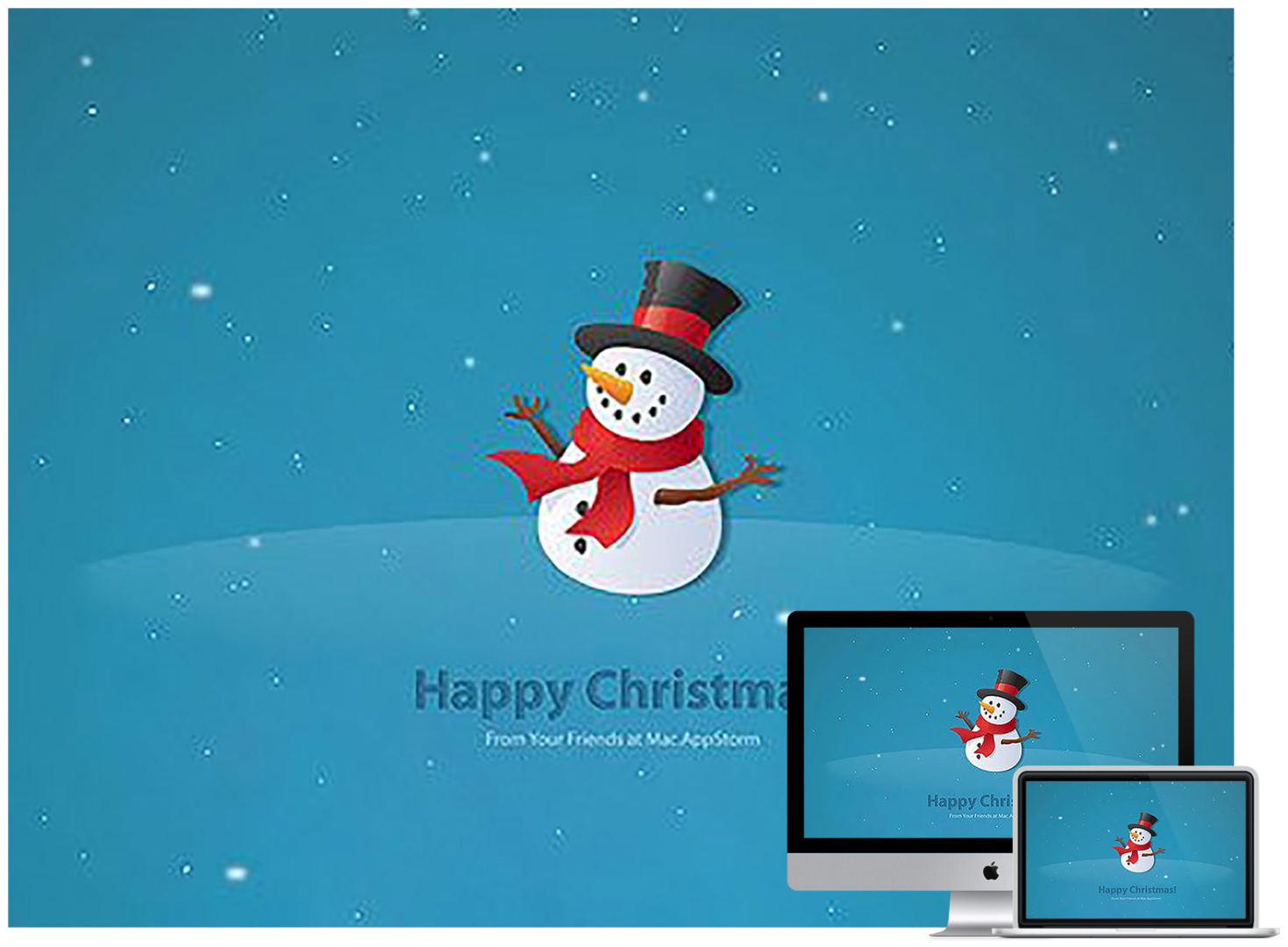 Christmas_wallpaper_blue