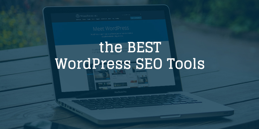 Best WordPress SEO Tools to Improve Search Engine Ranking