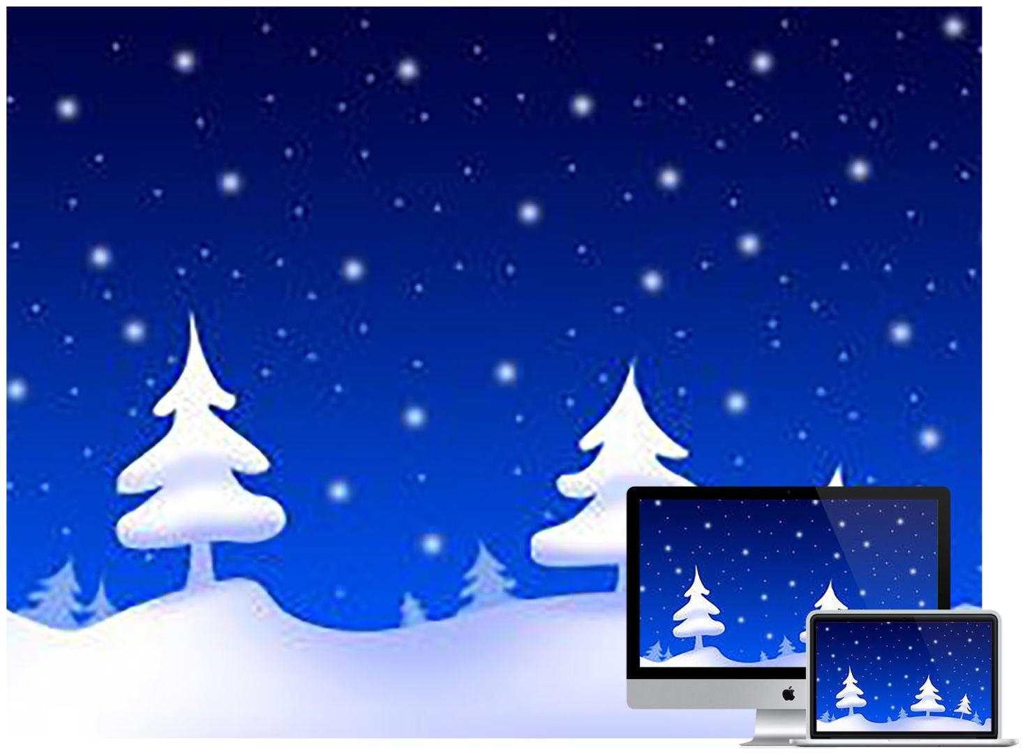 holiday_cheer_winter_night
