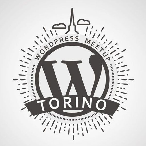Torino WordPress Meetup